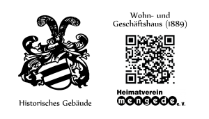 Read more about the article QR-Williburgstraße 11