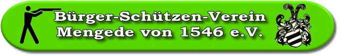 heimatverein_links_bsv-banner