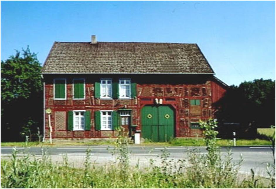 qr-lehmhaus_1