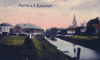 Postkarten-alter_emscherlauf