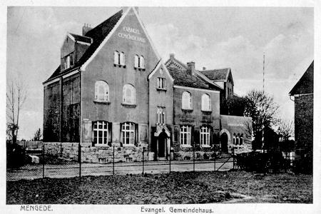 Postkarten-ev_gemeindehaus