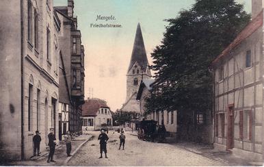 Postkarten-freihofstr_vor_1905