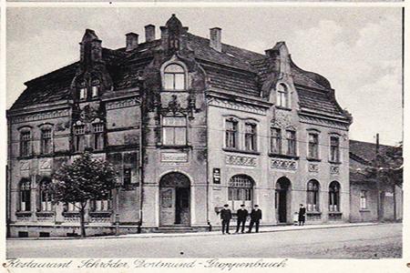 Postkarten-rest _schrder_koenigsheide