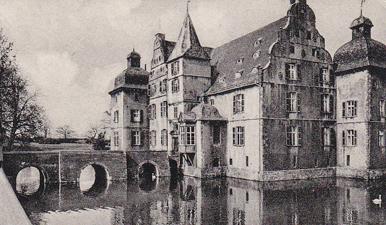 Postkarten-schloss_bodelschwingh