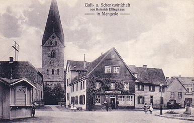 Postkarten-schule_kirche_ellinghaus