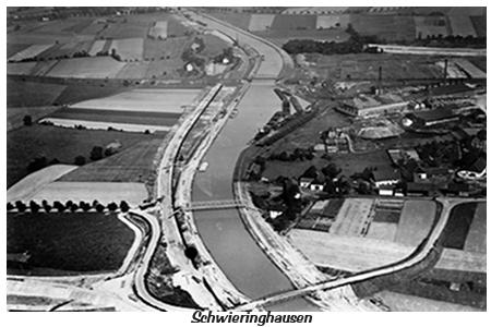 Postkarten-schwieringhausen