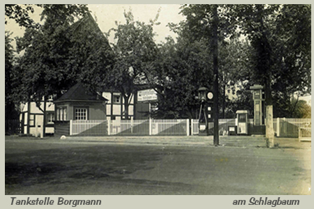 Postkarten-tankstelle_ borgmann