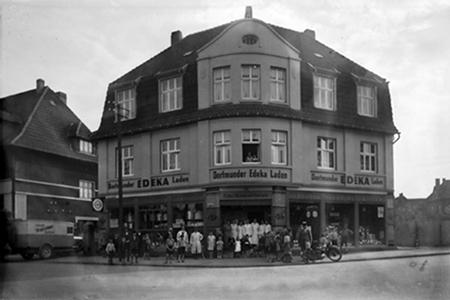 Postkarten-tankstelle_wagenschwanz
