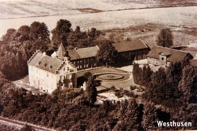 Postkarten-westhusen