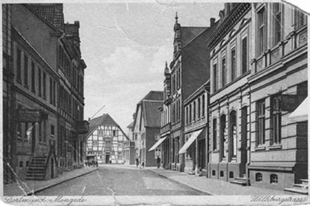 Postkarten-williburgstr_richtung_kaffsack