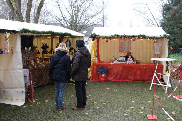 adventsmarkt_2014_IMG_2821