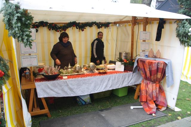 adventsmarkt_2014_IMG_2826