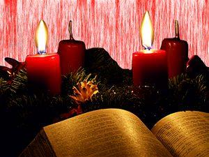 Gedanken zur Adventszeit