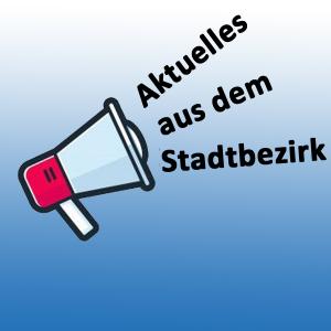 Read more about the article Ferienprogramm: Spiel, Spaß, Sport und Bildung für Tausende Kinder in der ganzen Stadt