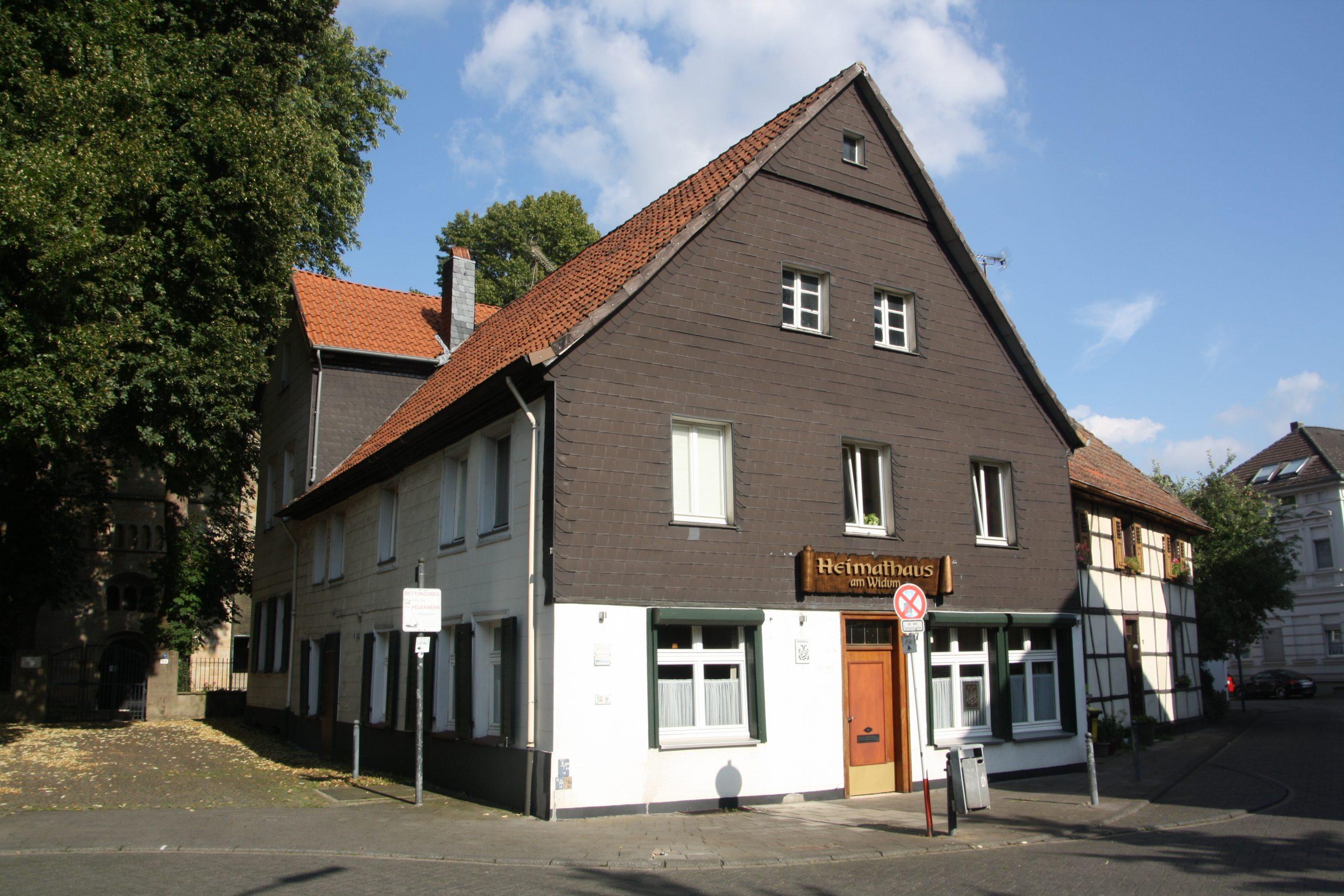 Bau_Heimathaus_0001-bis122020