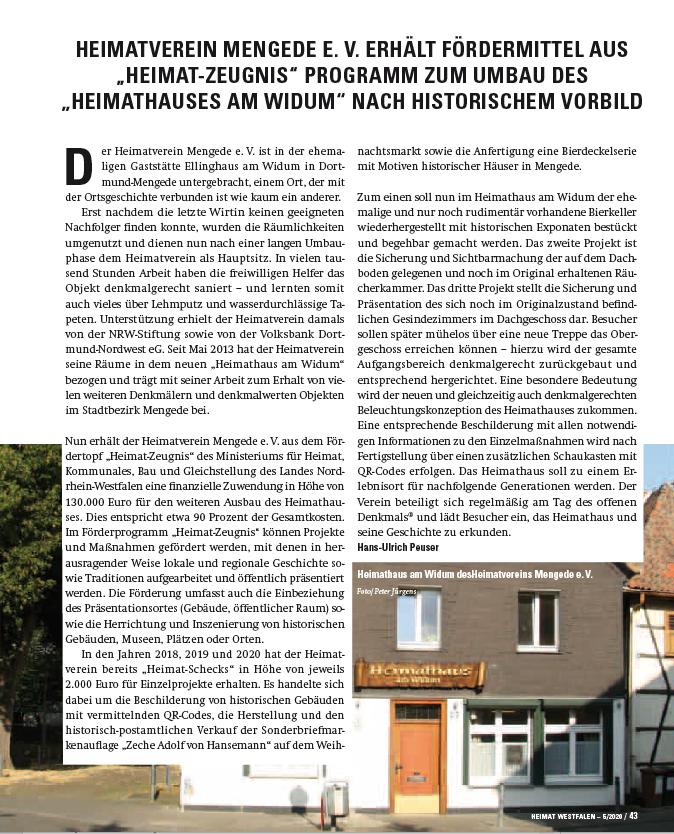Bau_Heimathaus_0005 -bis122020