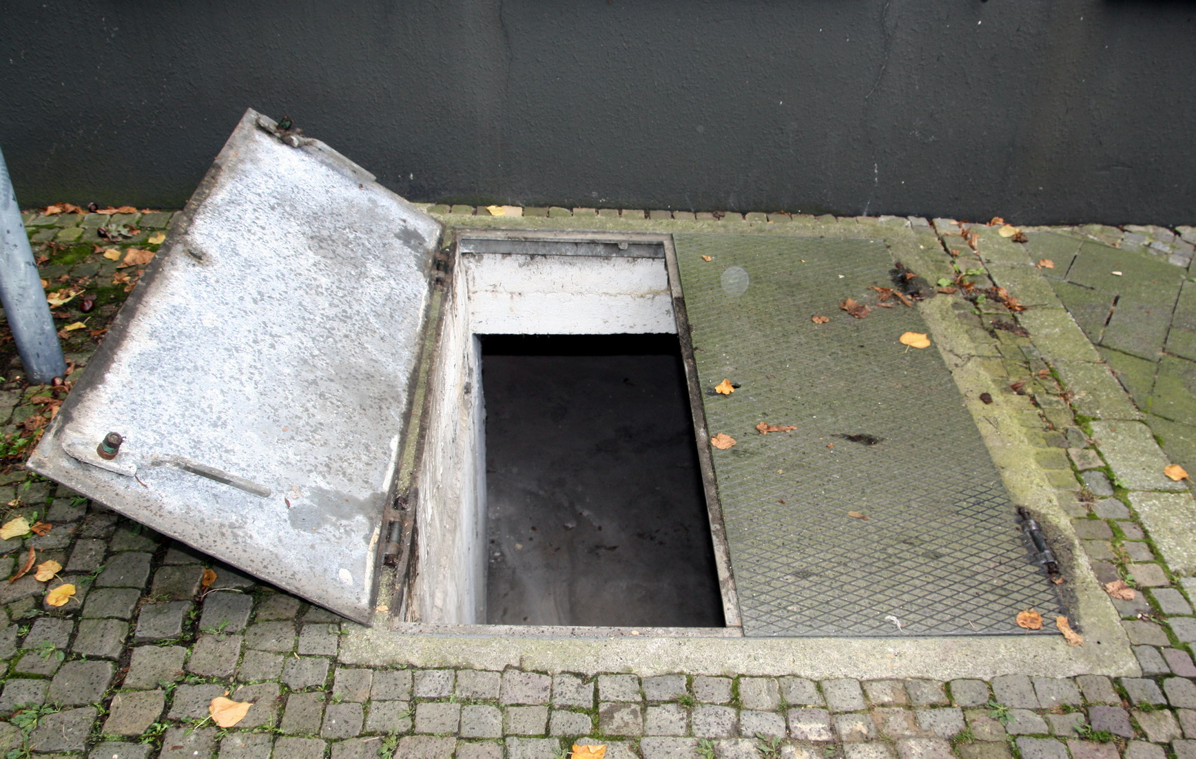 Bau_Heimathaus_0012-bis122020