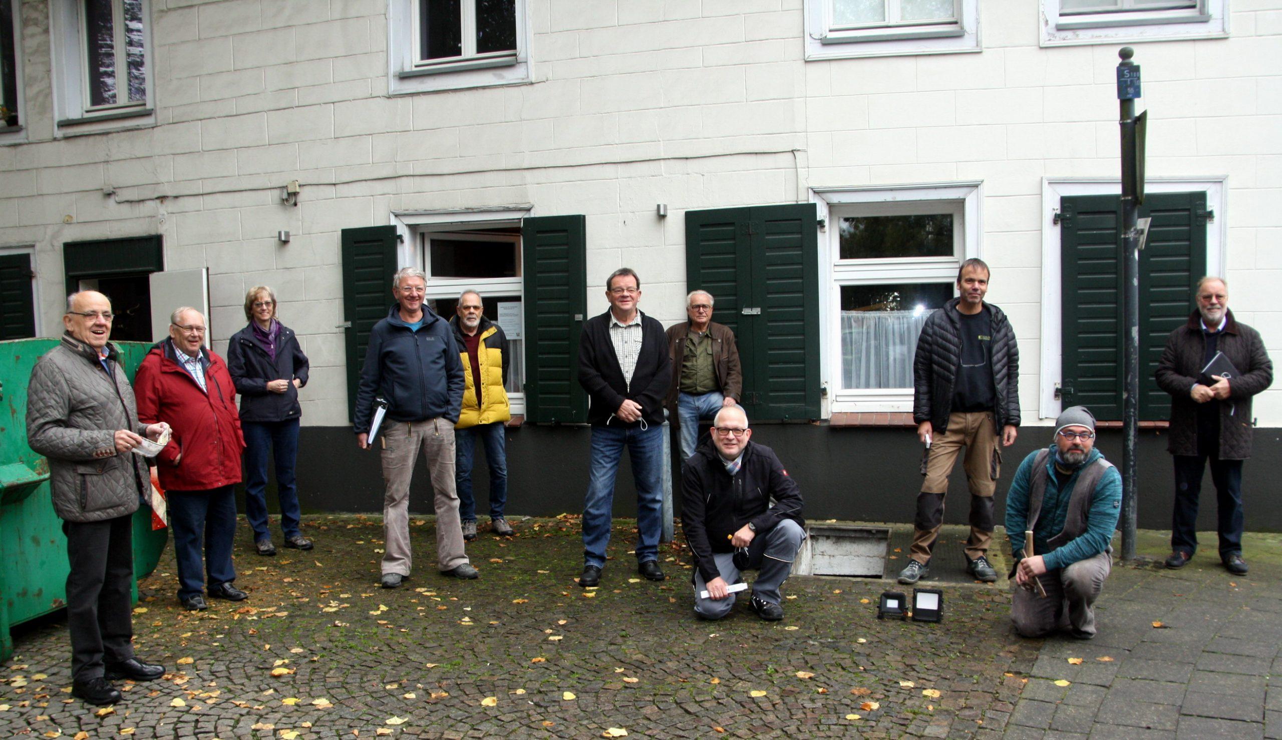 Bau_Heimathaus_0013-bis122020