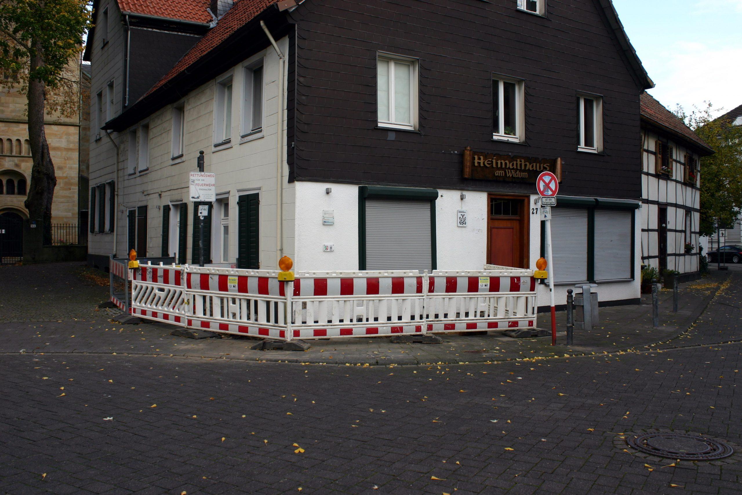 Bau_Heimathaus_0019-bis122020