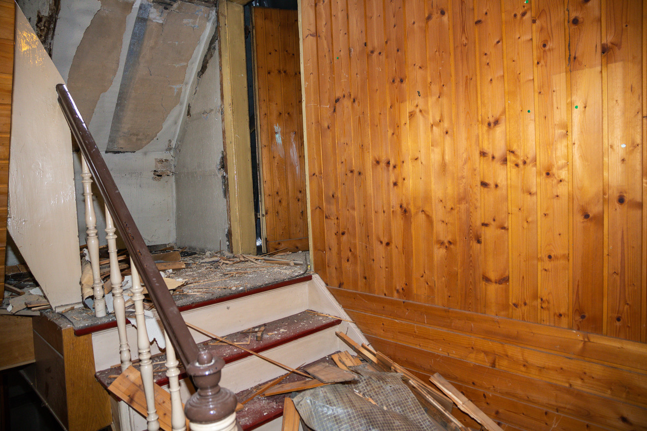Bauarbeiten Heimathaus 03-2021_4516