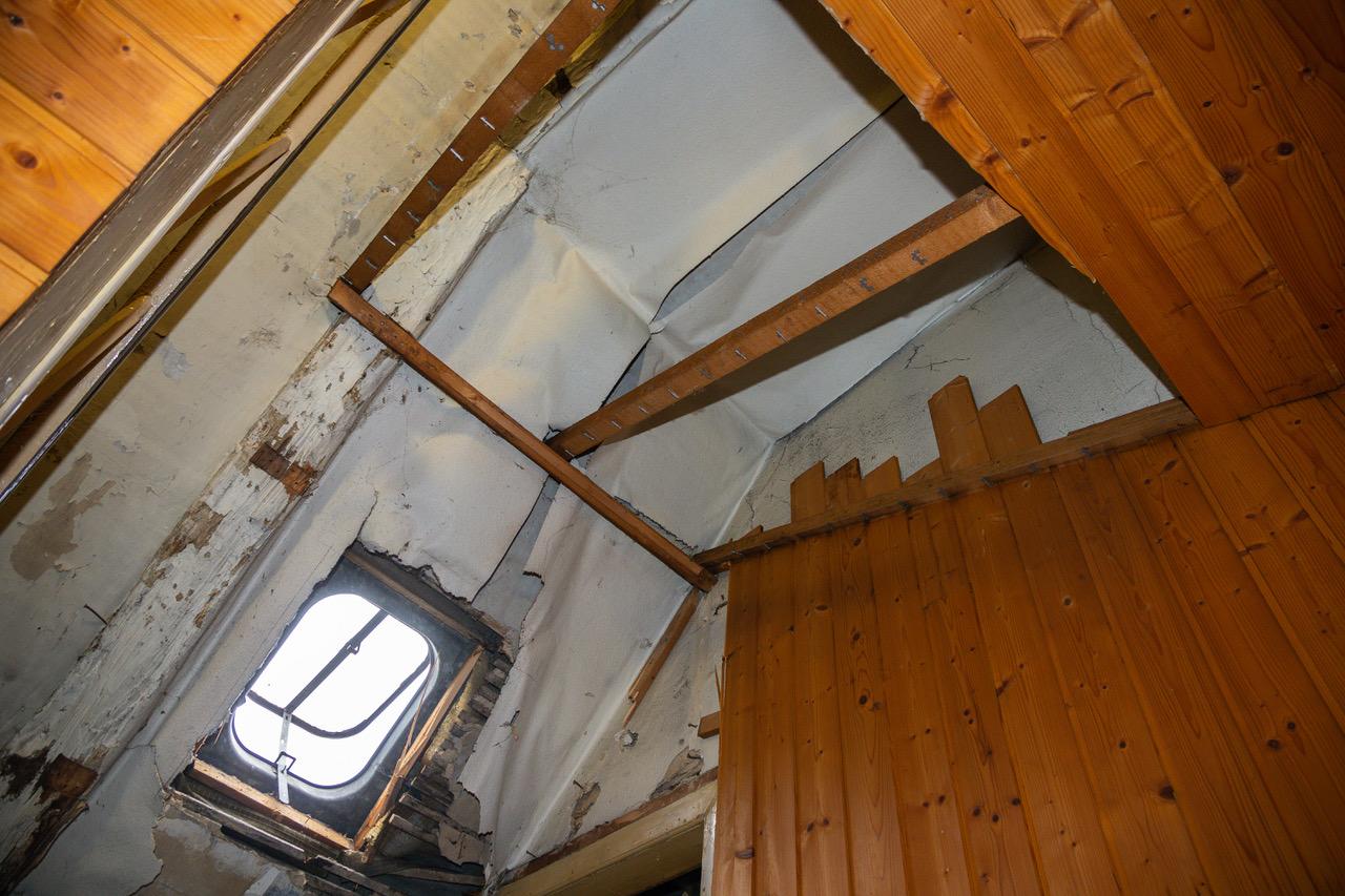 Bauarbeiten Heimathaus 03-2021_4523