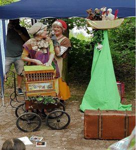"""Read more about the article Puppentheater Karfunkelstein spielt """"der Mops aus Nicaragua"""""""