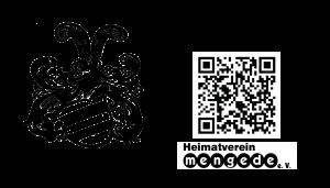 Read more about the article QR- Hochkreuz im Amtshauspark
