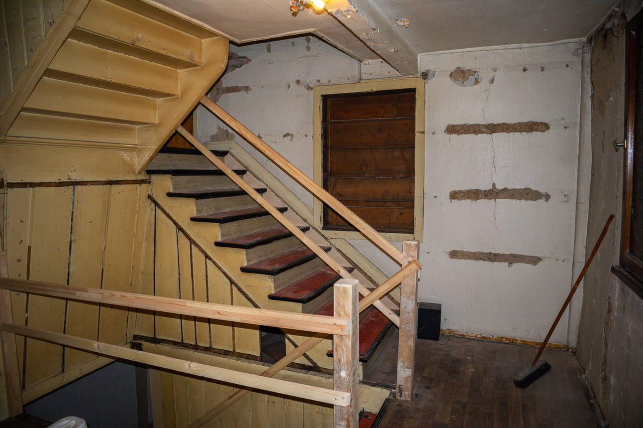 Umbau Heimathaus 04-2021_3633
