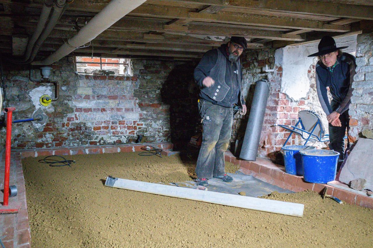 Umbau Heimathaus 04-2021_3643