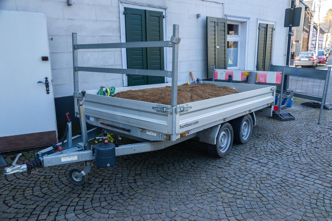 Umbau Heimathaus 04-2021_5064