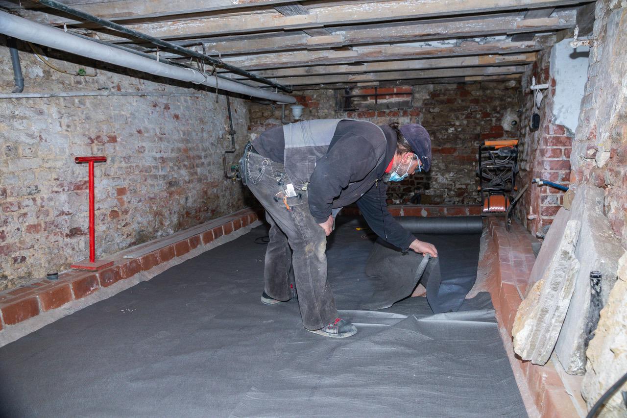 Umbau Heimathaus 04-2021_5067