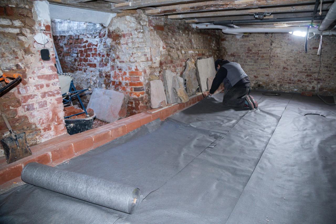 Umbau Heimathaus 04-2021_5077