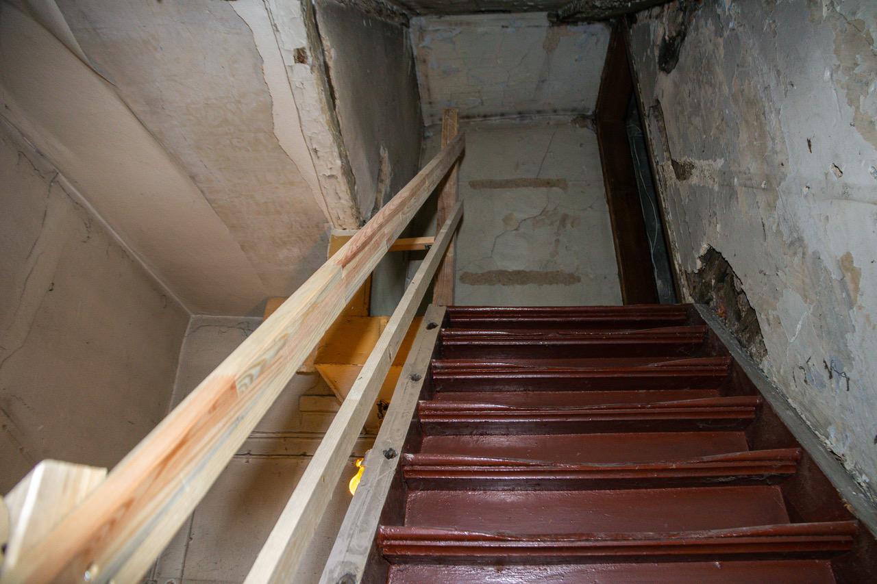 Umbau Heimathaus 04-2021_5082