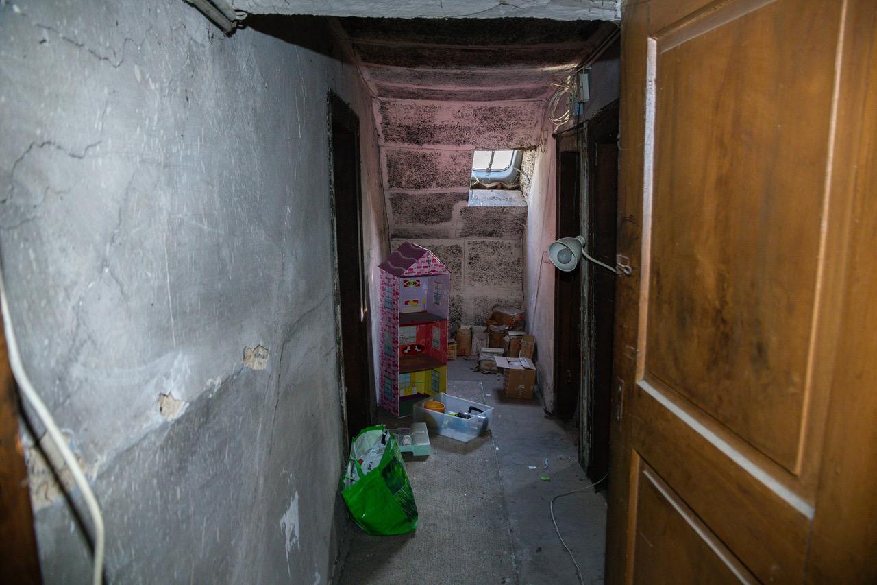 Umbau Heimathaus 04-2021_5084