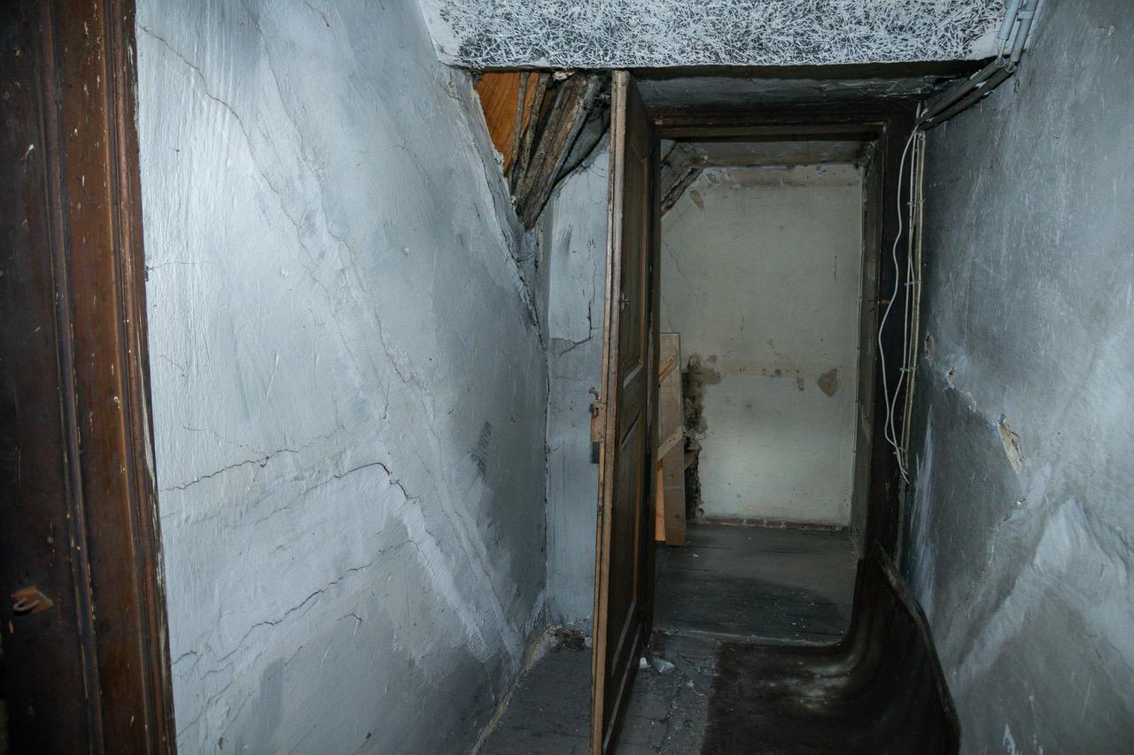 Umbau Heimathaus 04-2021_5088
