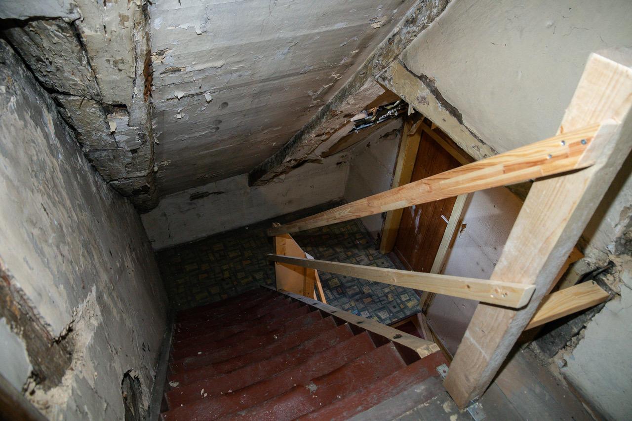 Umbau Heimathaus 04-2021_5090