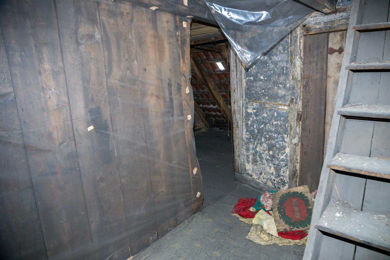 Umbau Heimathaus 04-2021_5091