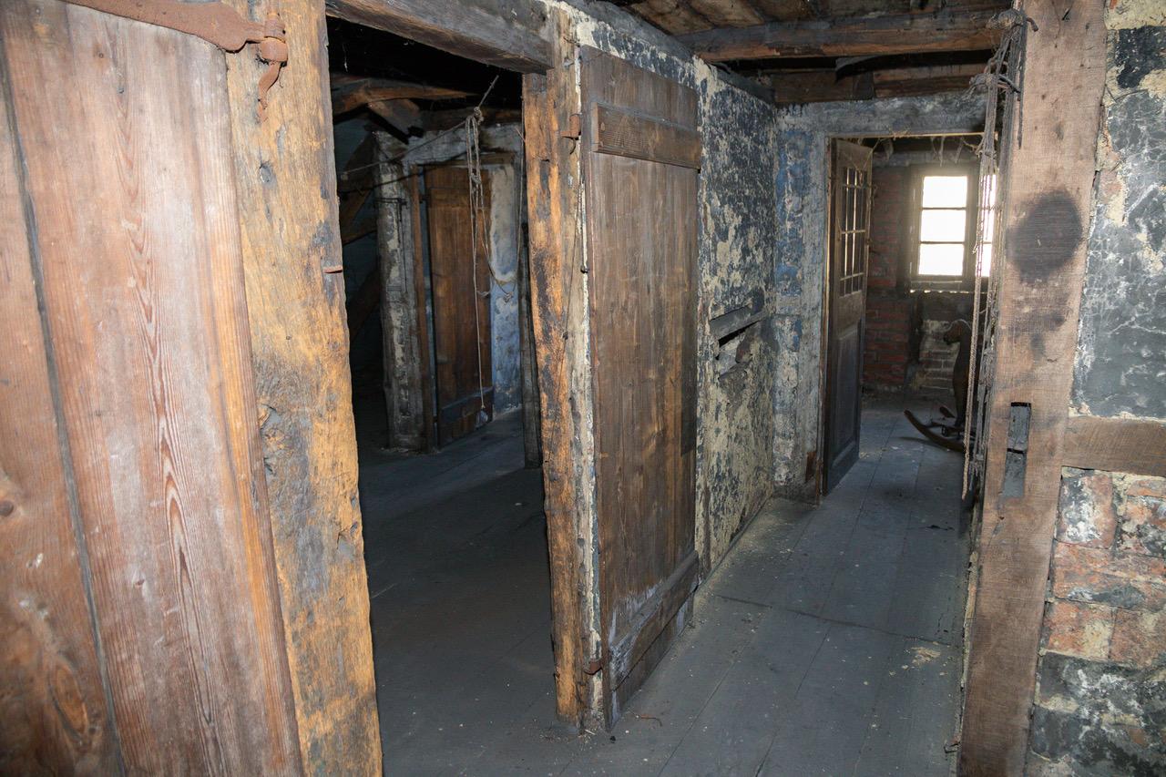 Umbau Heimathaus 04-2021_5092