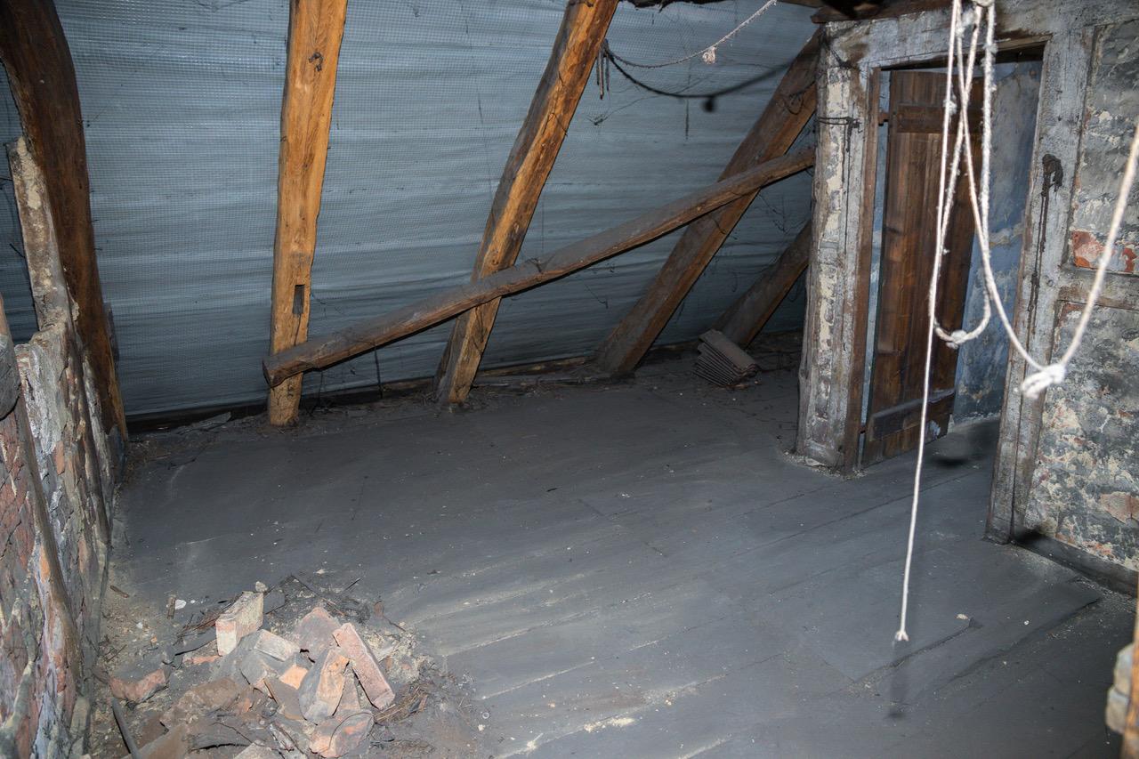 Umbau Heimathaus 04-2021_5095