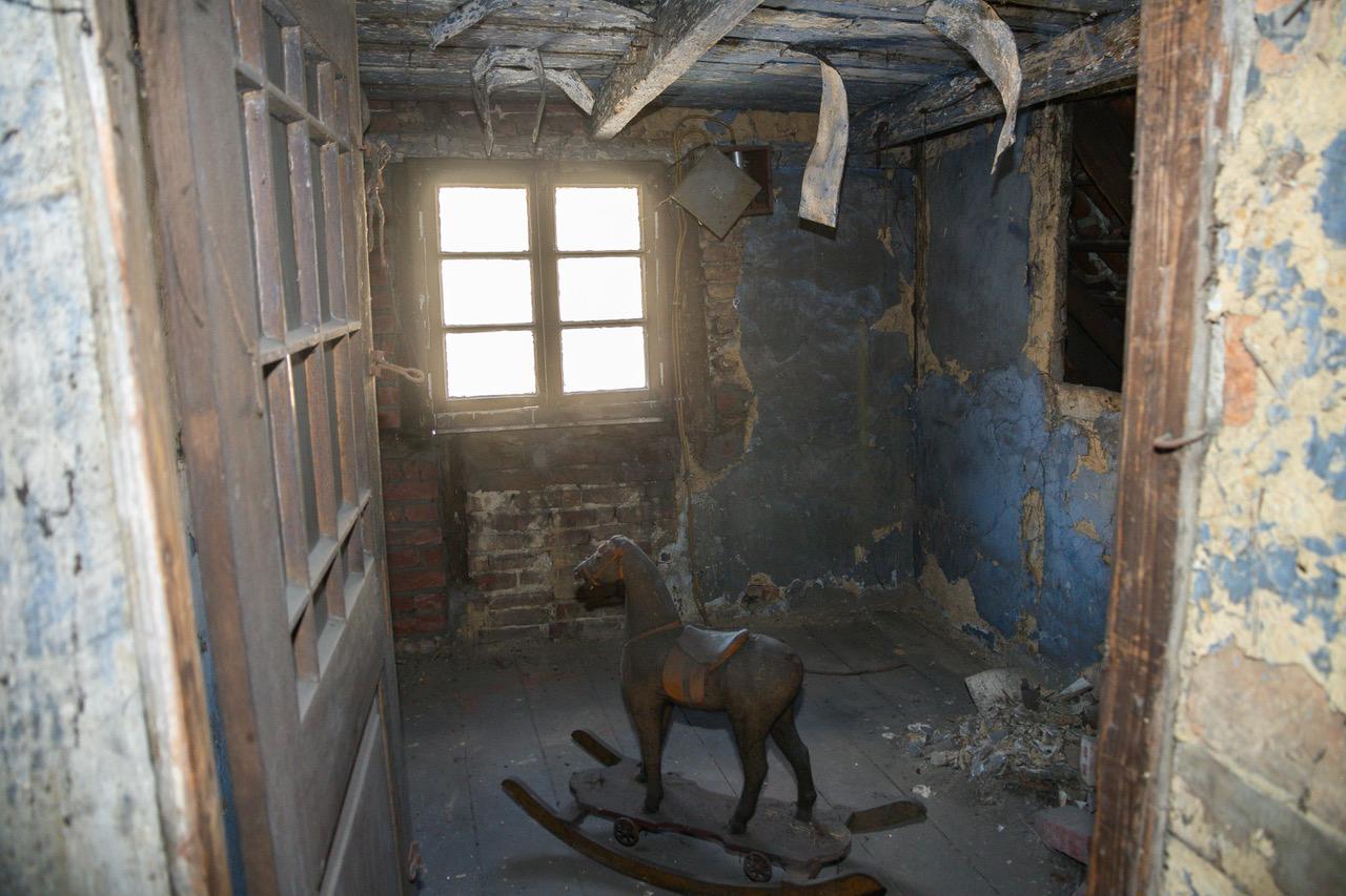 Umbau Heimathaus 04-2021_5096
