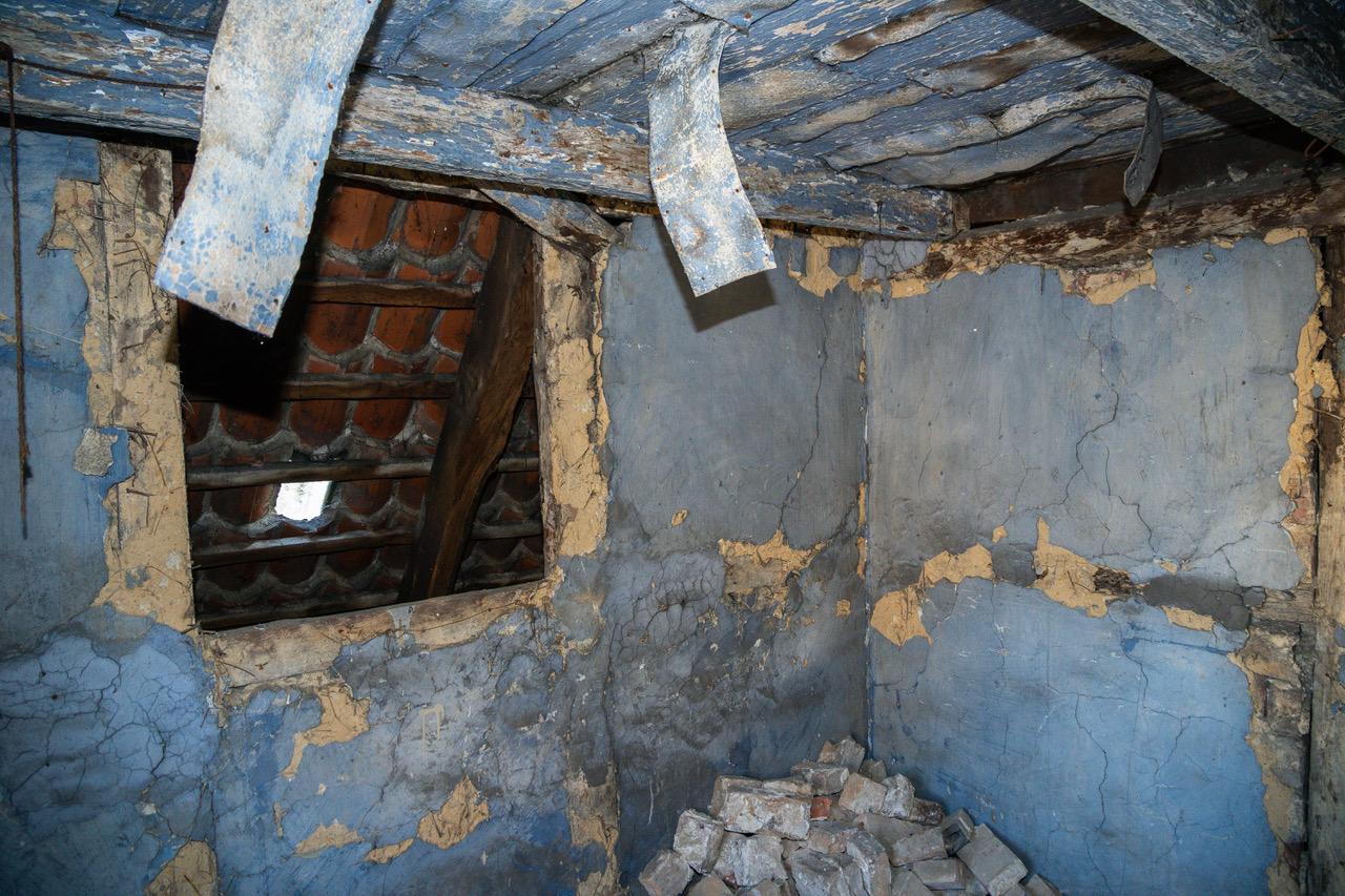 Umbau Heimathaus 04-2021_5097