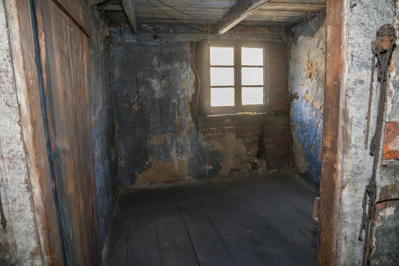 Umbau Heimathaus 04-2021_5102