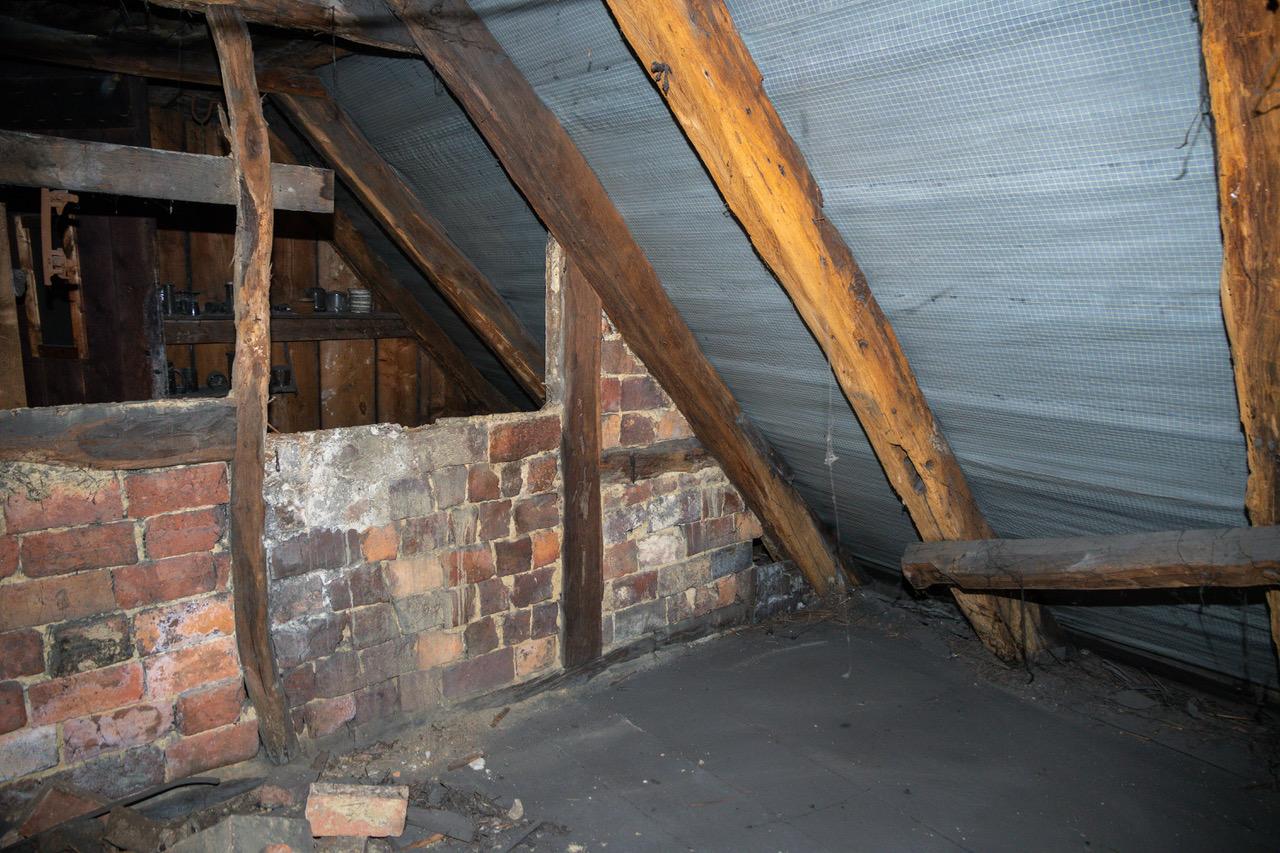 Umbau Heimathaus 04-2021_5105