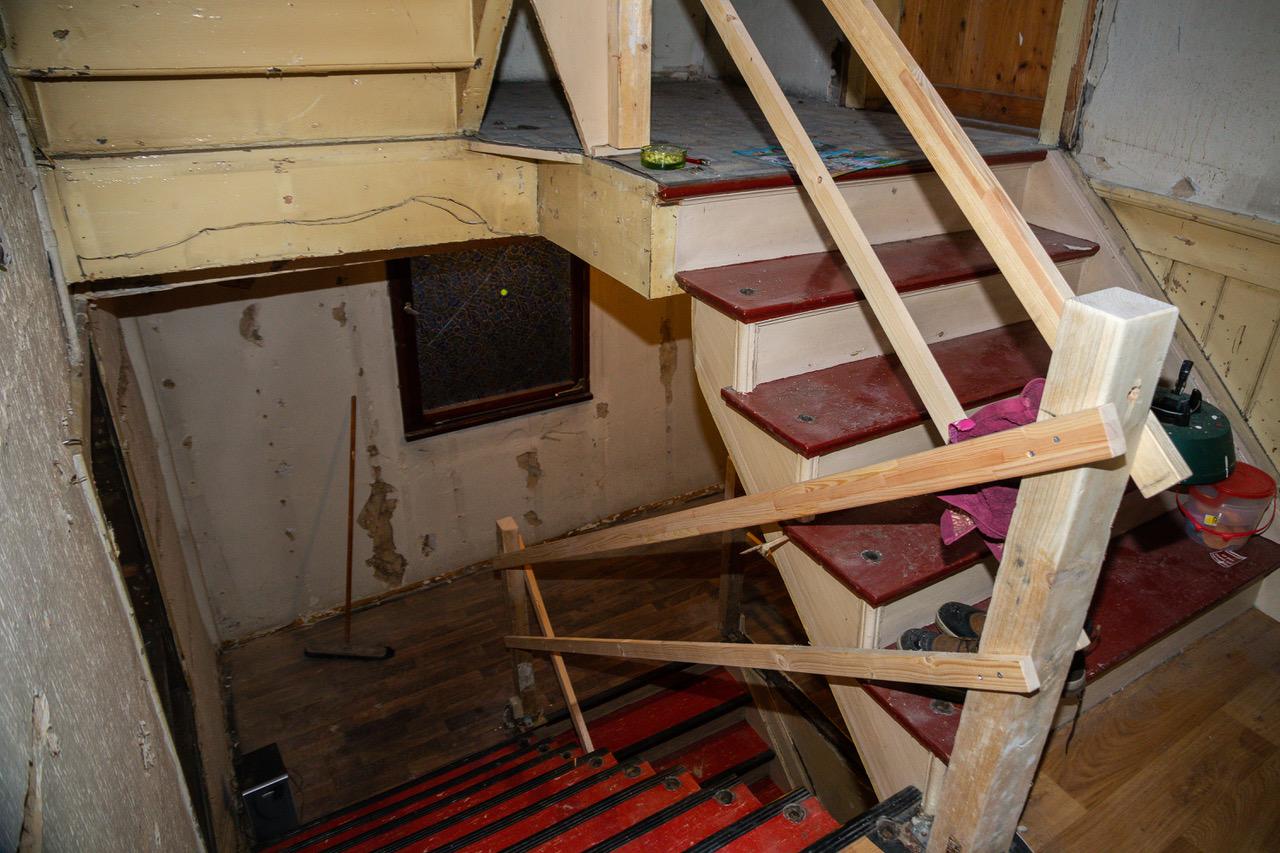 Umbau Heimathaus 04-2021_5110