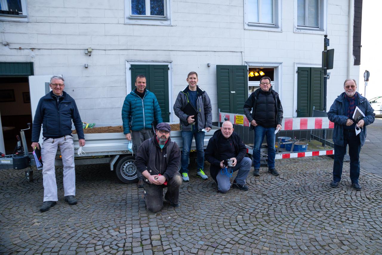 Umbau Heimathaus 04-2021_5112