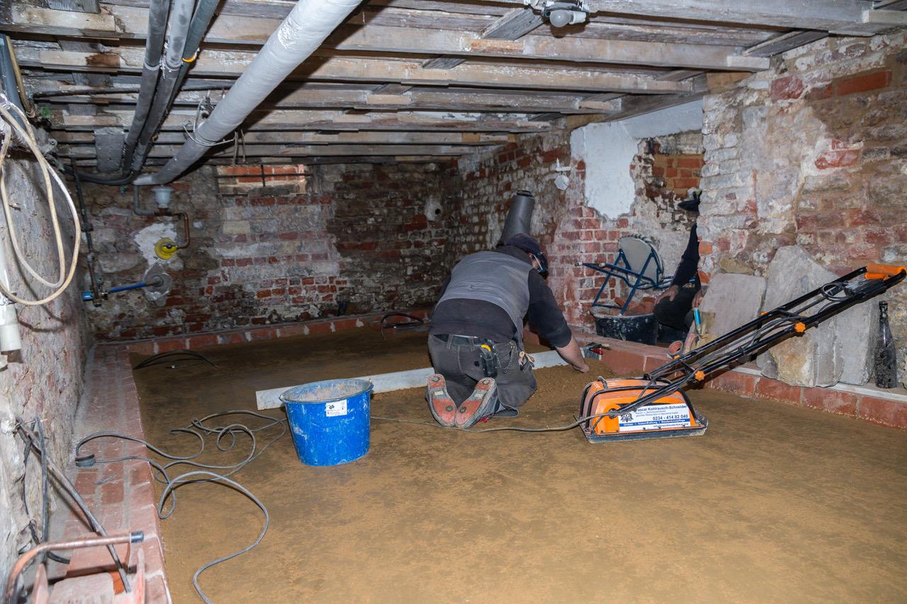 Umbau Heimathaus 04-2021_5193