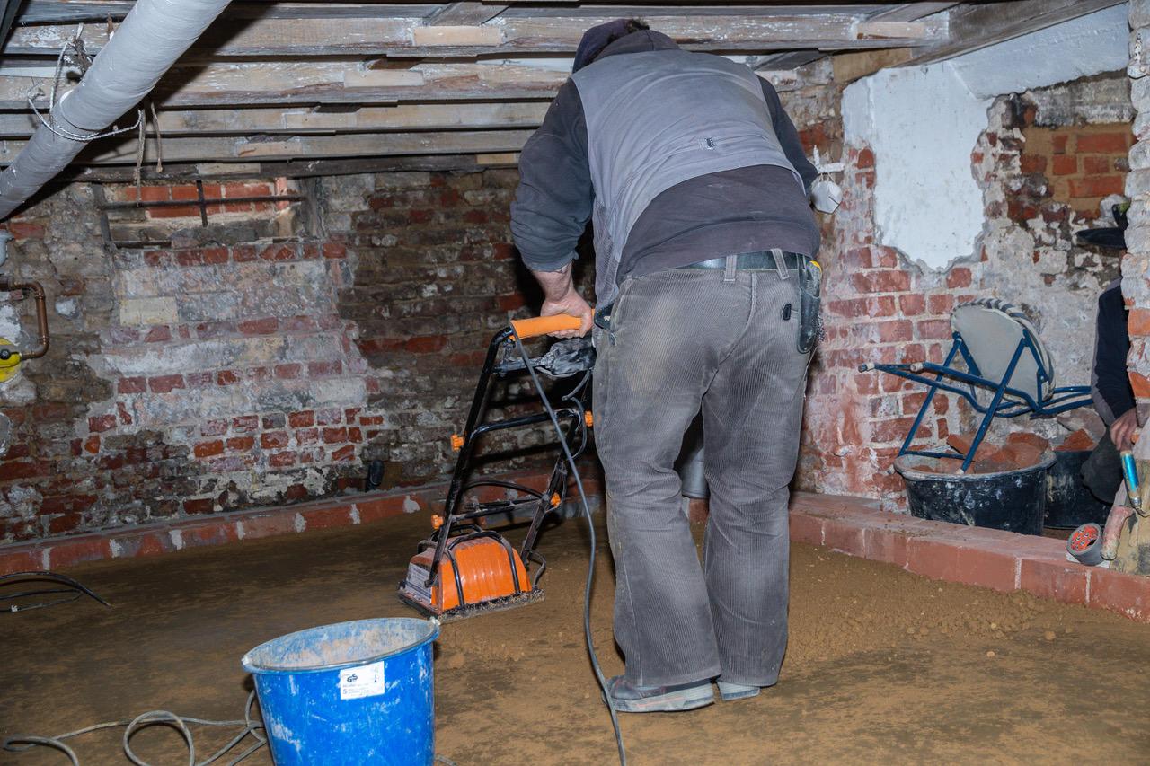 Umbau Heimathaus 04-2021_5199