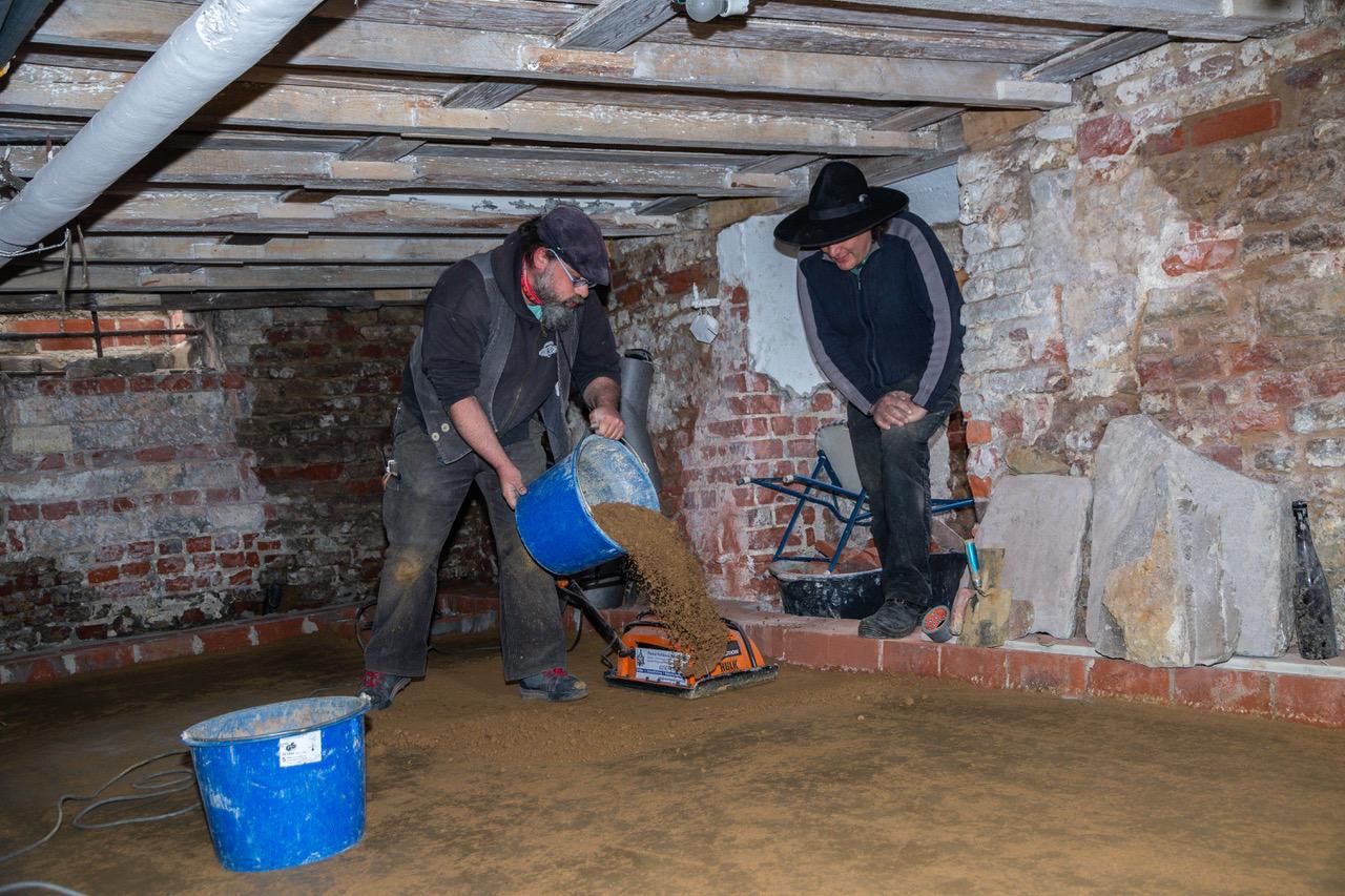 Umbau Heimathaus 04-2021_5214