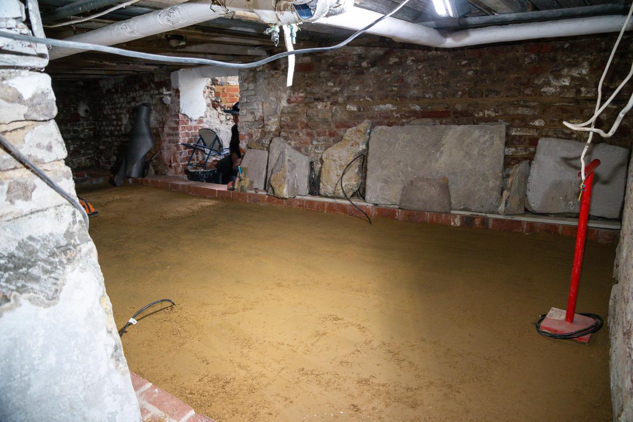 Umbau Heimathaus 04-2021_5223