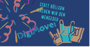 """Read more about the article """"DigiMove""""-Aktion startet"""